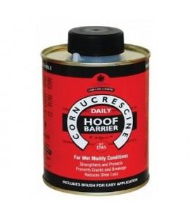 Cornucrescine Barrier CARR & DAY & MARTIN