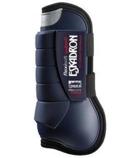 Guêtres Flexisoft Pro Safe Memo ESKADRON