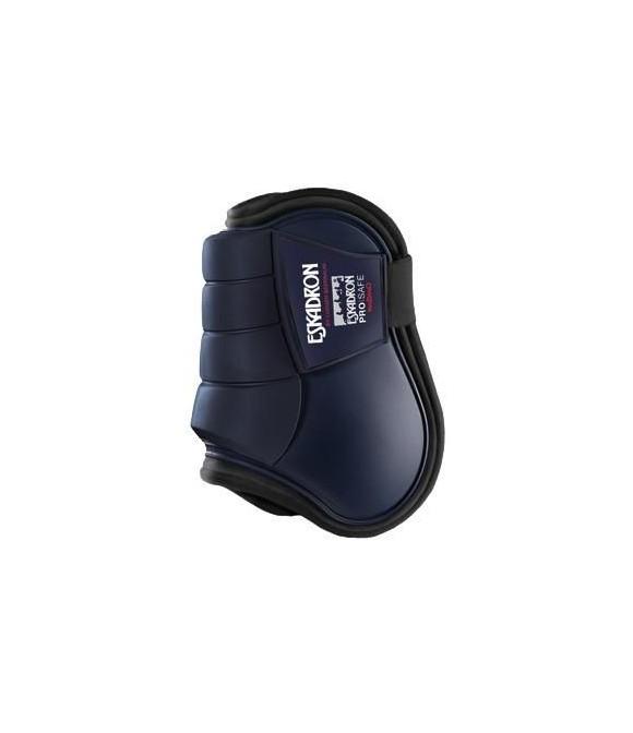 Protège-boulets Pro Safe Memo ESKADRON