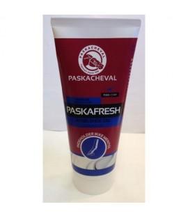 Paskafresh PASKACHEVAL
