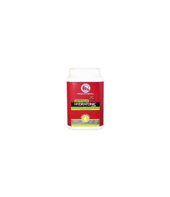 Hydratonic en poudre (électrolytes) PASKACHEVAL