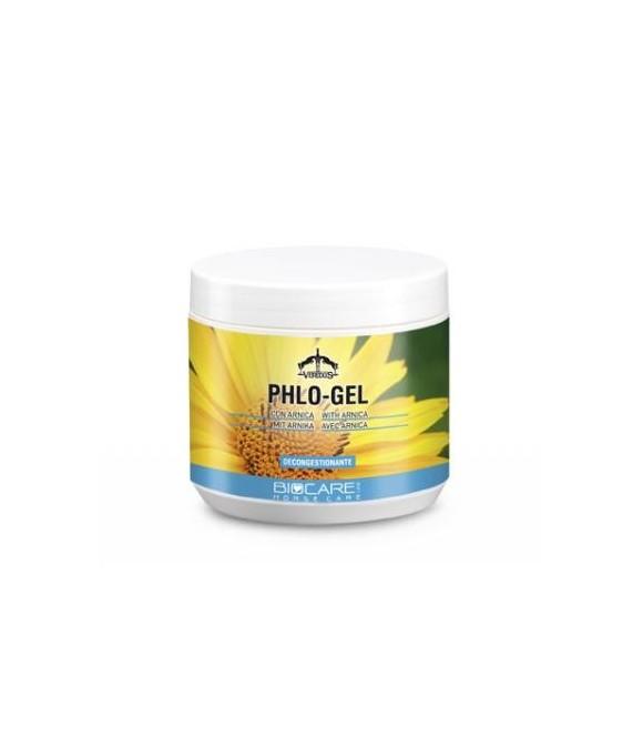 Crème arnica VEREDUS