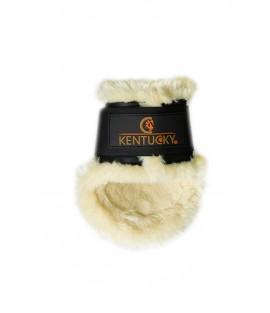 Protège-boulets mouton jeune cheval KENTUCKY