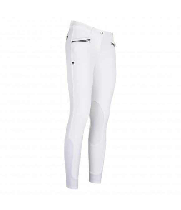 Pantalon Energizer KneeGrip EUROSTAR