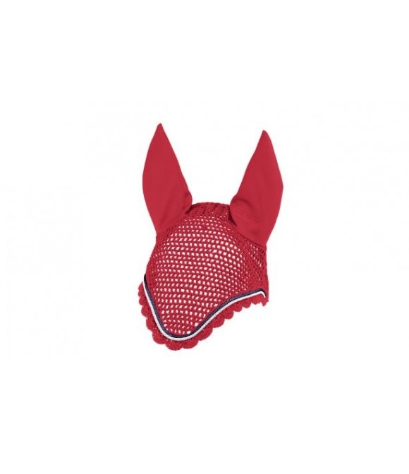 Bonnet anti-mouche CL Sport ESKADRON