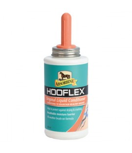 HOOFLEX Original liquid conditionner ABSORBINE