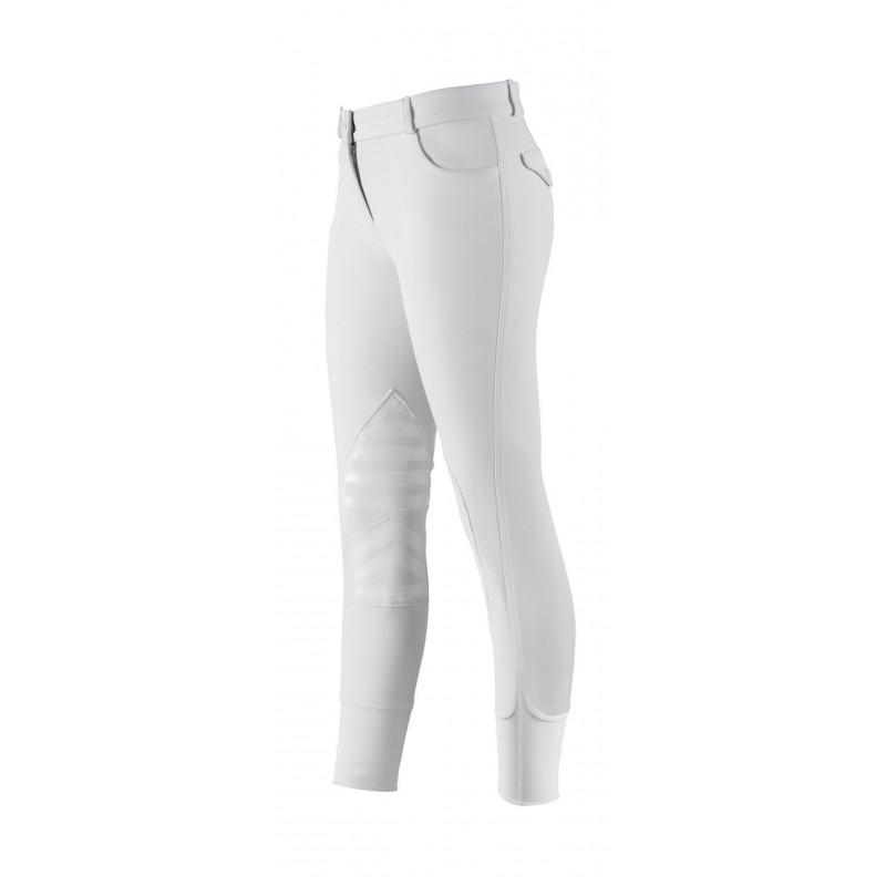 Pantalon  d'équitation blanc USG