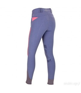 Pantalon d'équitation Baliflex COVALLIERO