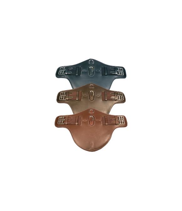 Sangle bavette courte PROTANNER