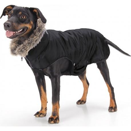 Couverture pour chien ESKADRON