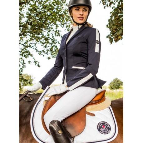 Veste de concours Glory MOUNTAIN HORSE
