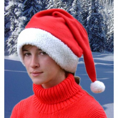 Bonnet Christmas Noël