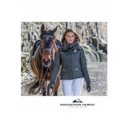 Gilet d'équitation sans manches MOUNTAIN HORSE