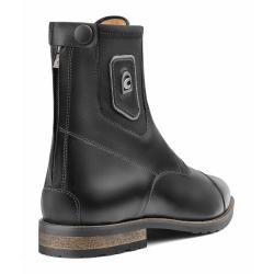 Boots d'équitation lacets Paddock Sport CAVALLO