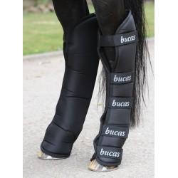 Protections de transport BUCAS 2000 Boot