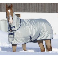 Comment bien choisir la couverture de son cheval