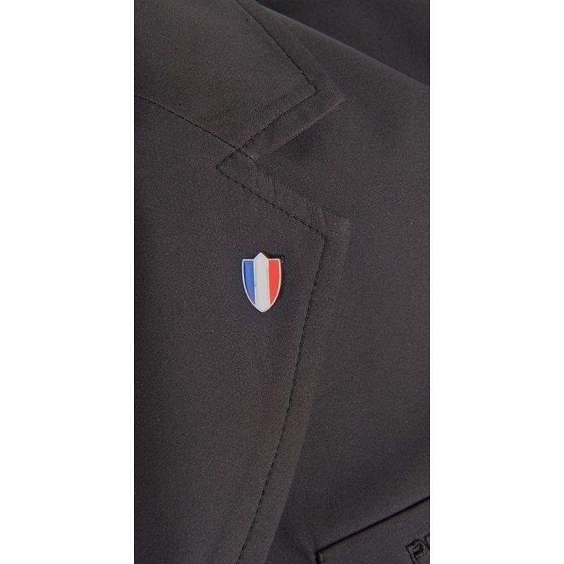 Pin's drapeau France