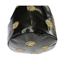 HayPlay Bag foin Kerbl