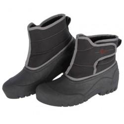 Boots d'hiver Ottawa COVALLIERO