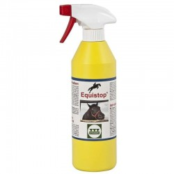 Anti-mange bois Equistop spray STASSEK