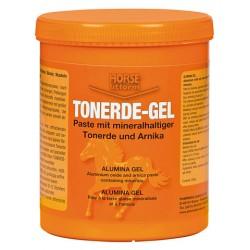 Argile à l'arnica Tonerde Gel HORSE FITFORM 2 kg