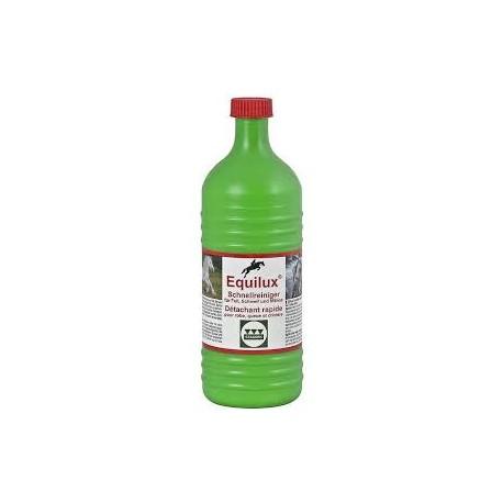 Détachant robe Equilux STASSEK 750 ml recharge