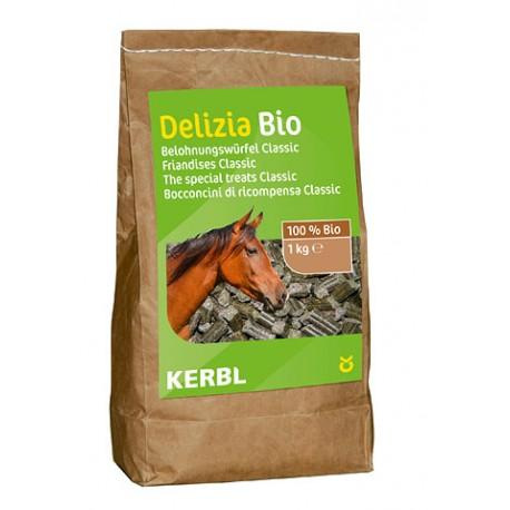 Friandises Delizia Bio Classic 1 kg