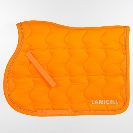 https://www.laselleriedusud.fr/2547-large_default/tapis-de-selle-dressage-orange-lamicell-new-crystal.jpg