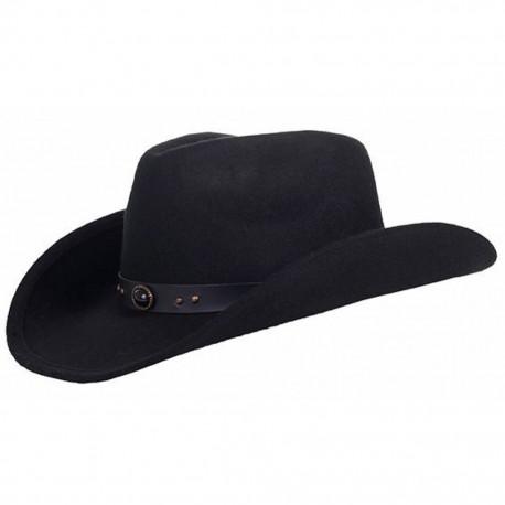 Chapeau Cow-Boy Houston