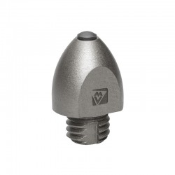 Crampons Fastuds avec tungstène SG17 MICHEL VAILLANT