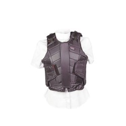 Gilet de protection HKM Flexi