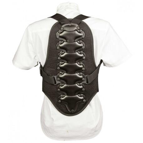 Protection dorsale HKM