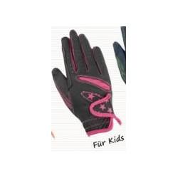 Gants d'équitation enfants RSL Luca