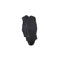 Gilet de protection HORKA