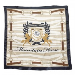 Foulard MOUNTAIN HORSE Claire