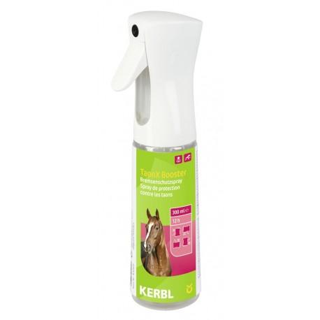 Spray répulsif contre taons et insectes TaonX Booster 2