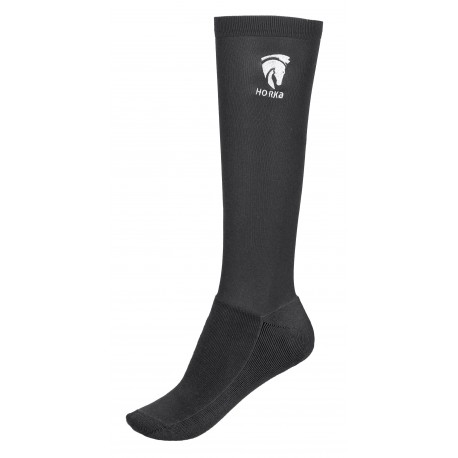 Chaussettes Royalty Horka