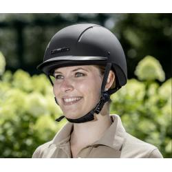Casque d'équitation Comfort Sportive USG
