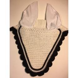 Bonnet USG double cordon