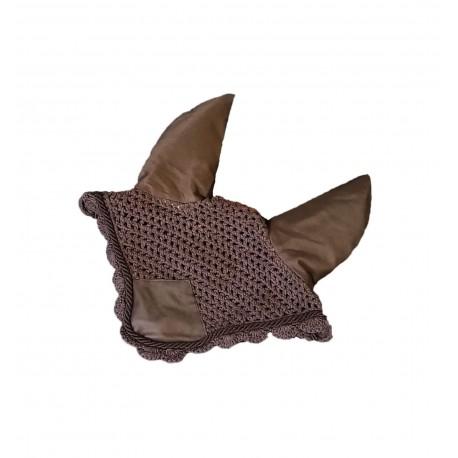 Bonnet anti-mouche HKM