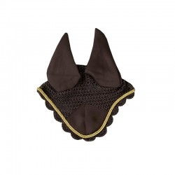 Bonnet anti-mouche HKM