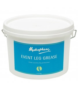 Event leg grease HYDROPHANE