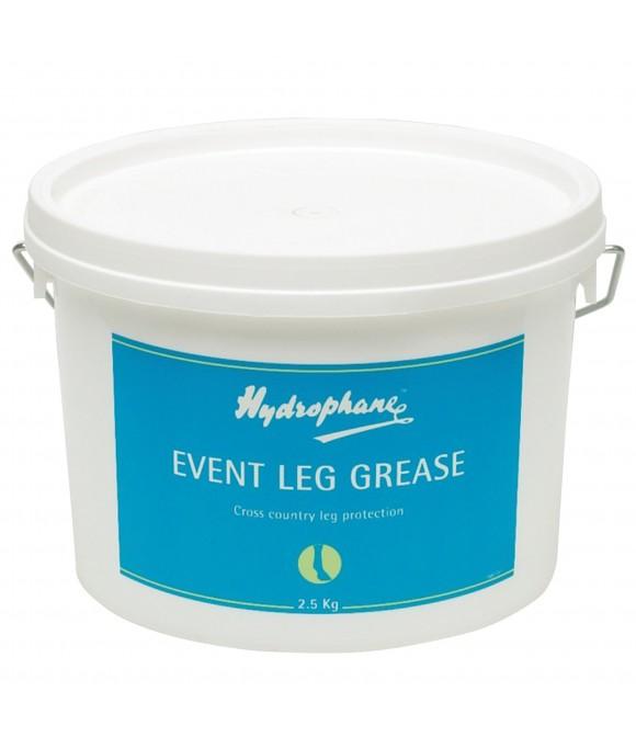 Event leg grease HYDROPHANE