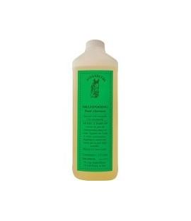 Shampooing à la citronelle VISCOSITOL