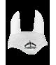Bonnet anti mouches blanc Veredus