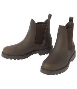 Boots Brighton PERFORMANCE