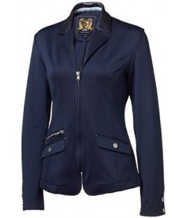 Veste Laurel Event MOUNTAIN HORSE