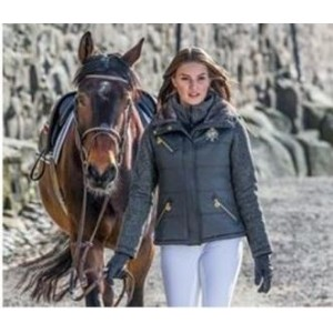 Vêtement équitation au Meilleur Prix pour femme
