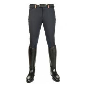 Pantalons d'équitation pour homme