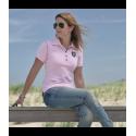 Polos, T-shirts et chemises